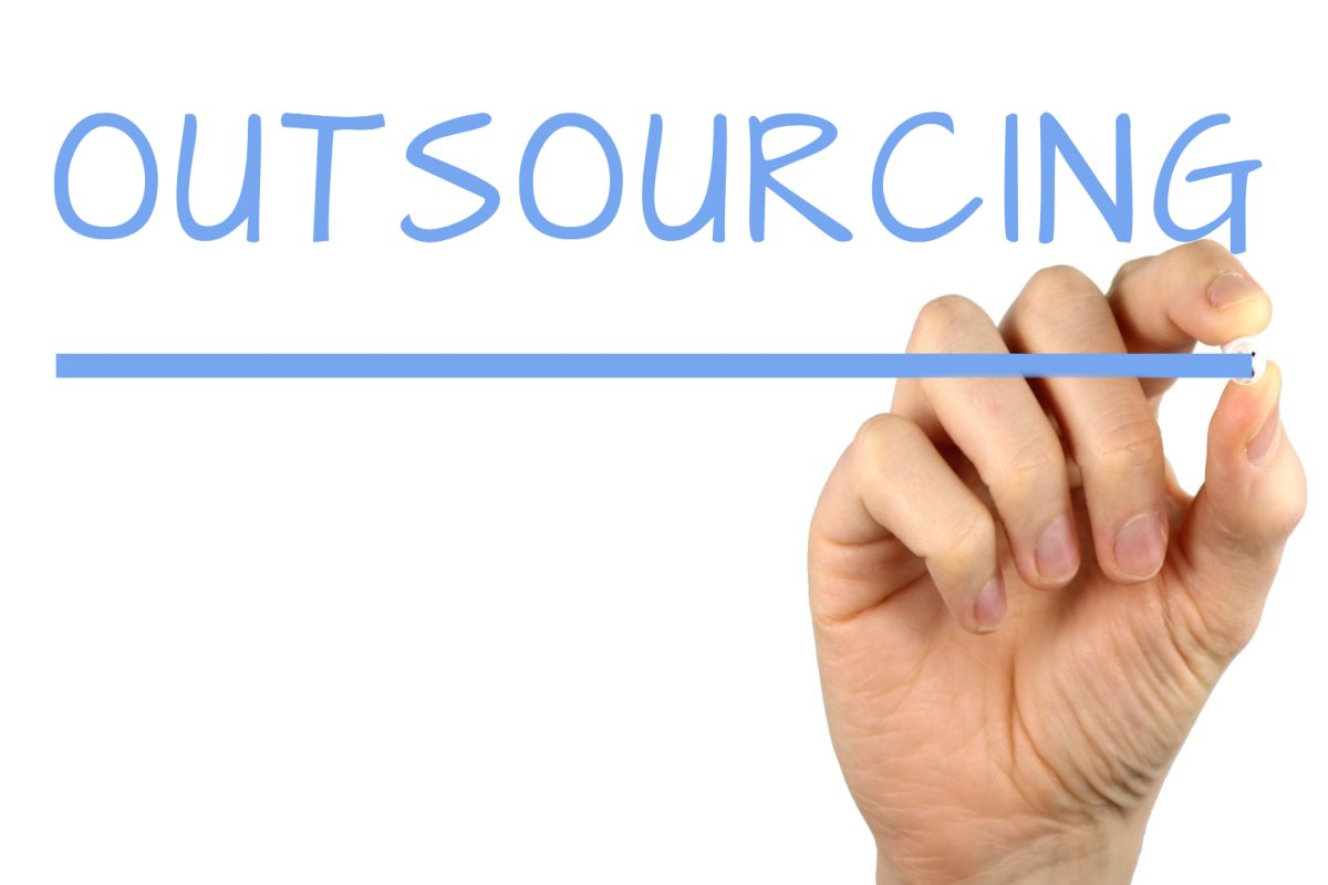 outsourcing Indonesia