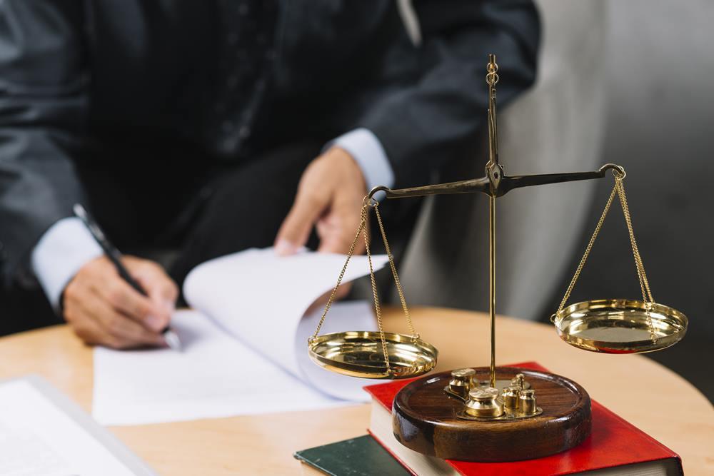 pengadilan niaga